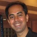 Ankush Shah