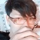 Ouji Xing