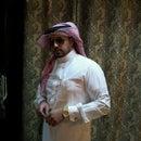 Ammar Abdula'al