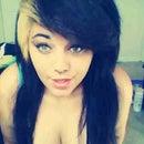 Brittany Webster