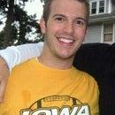 Ryan Roccaforte