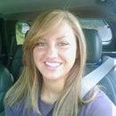 Katie Beeman
