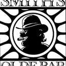 Smith'sOldeBar