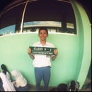 Fadilrahman M