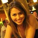 Thaísa Cristina