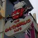 The Gatherus