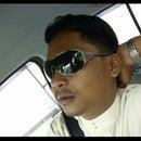 Razeef Ishak