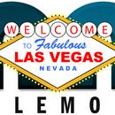 Mobile Monday Las Vegas