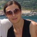 Laura Dalcaldo