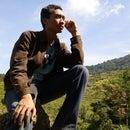 Abdur Rohman
