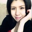 Miyoki Khoo