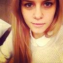 Katerina Shabaeva