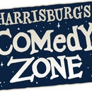 HarrisburgComedyZone