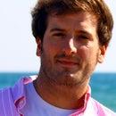 Alex Sanmartin