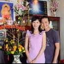 Mạnh Thuần Nguyễn