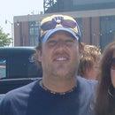 Brian Schultz
