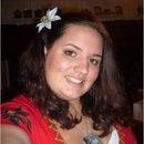 Erin Jensen