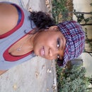 Felicia Robinson-Laub