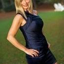 PoshAble Krista Heslin