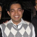Ankan Jain