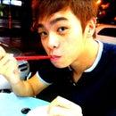 Jun Kia