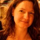 Alexandra Graßler