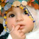 noor khomsah