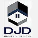 DJD Homes
