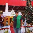 DhrUven Bhatt