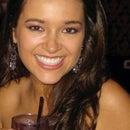 Laura Palau