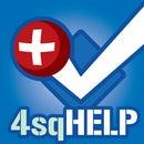 4sq Help
