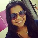 Gabryella Fernandes