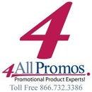 4AllPromos