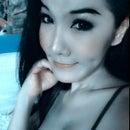 Kimberly Himawari