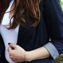 Nastya Marhsal