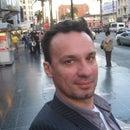 Srdjan Radojkovic