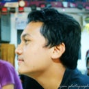Rizky Nizamuddin