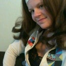 Jessica Billings