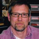 Dennis Kornbluh