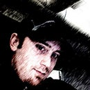Shane Martz