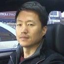 Alexc Zhang