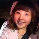 EunJeong Lee