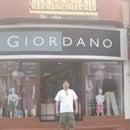 Giordano Scotti