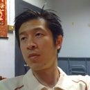 Worawut Aenguthaiwat