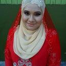 Siti Nasuha