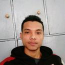 Aris Satya