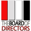 The Board of Directors LLC