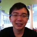 Andrew Tan