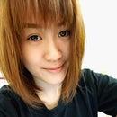 Xin Yi Lau
