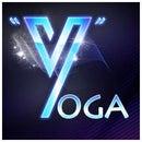 L Yoga Pratama